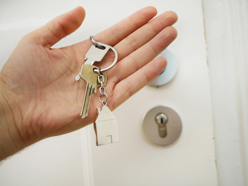 9 Tips To Find Affordable Moving Services